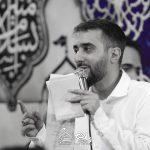 خوش به حالشون محمدحسین پویانفر