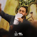 وجه خدا علی ملا محمد فصولی