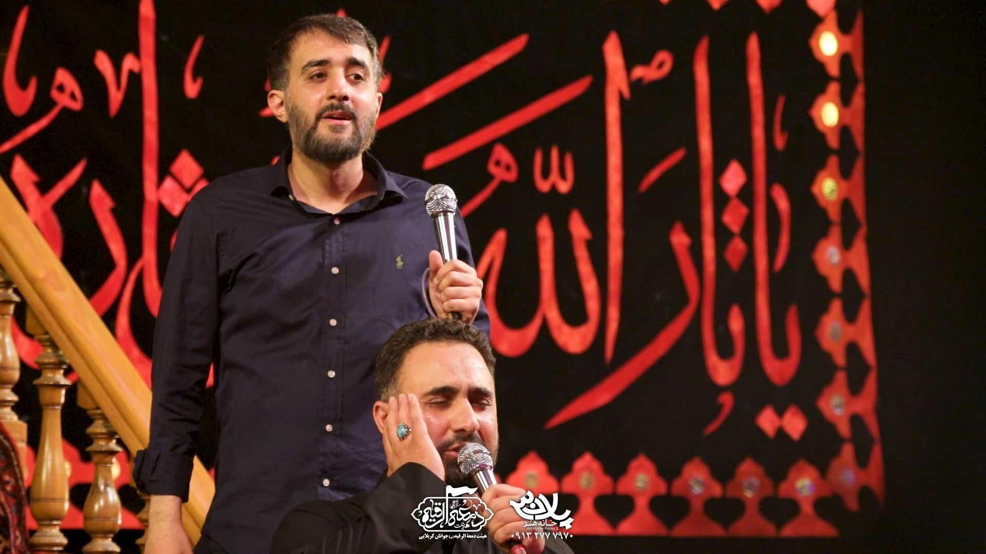 be-eshgh-to-nafas-mizanam-mohammad-hosein-poyanfar