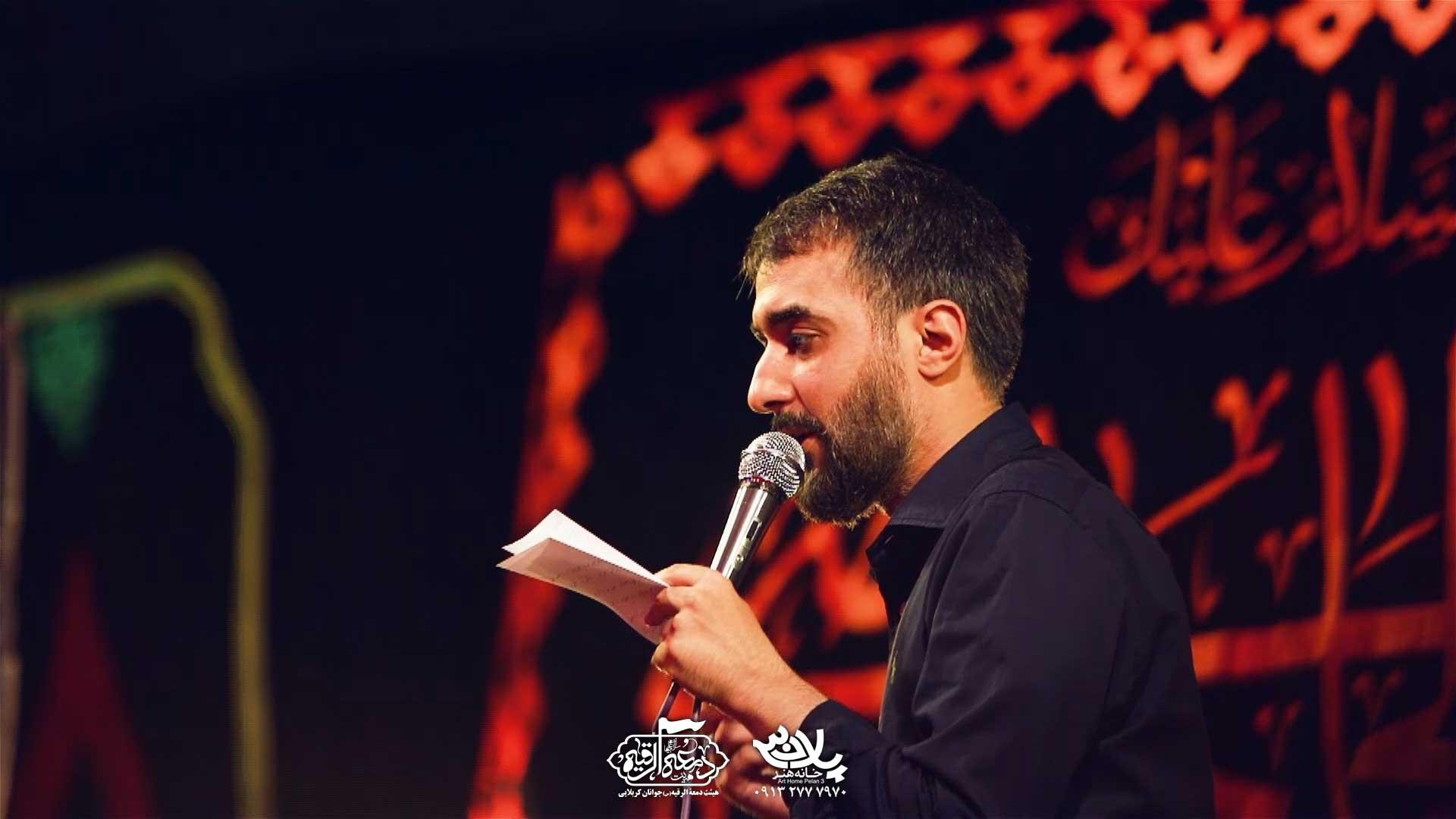 madar-man-ta-sobh-mohammad-hosein-poyanfar