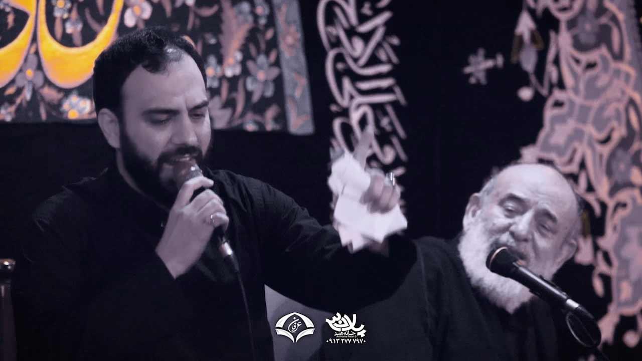 az-koche-va-bazar-gozasht-ostad-ansarian