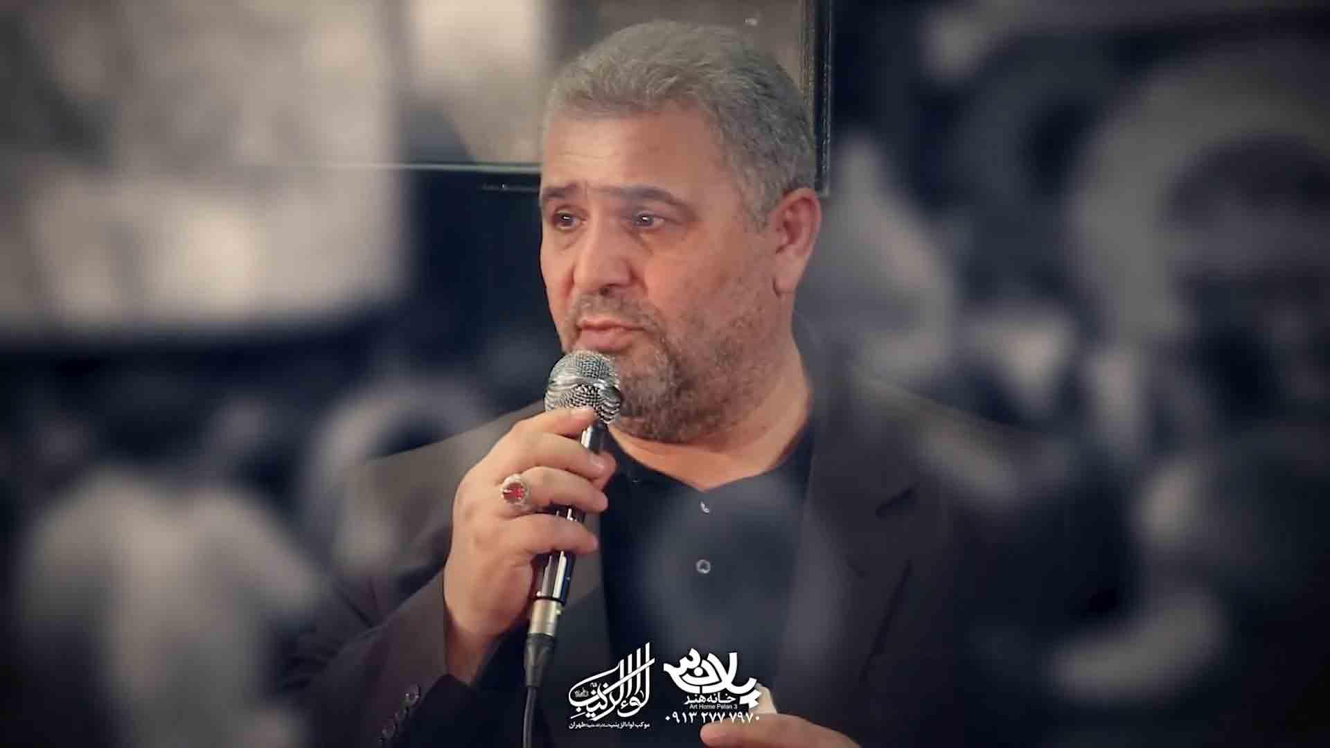 zakhmhat-ziade-ebrahim-rahbar