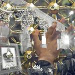 کبوترم هوایی شده عبدالرضا هلالی