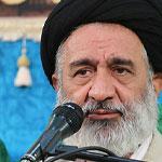 سیدحسن احمدی اصفهانی