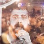 ای عشق ماندگار سید علی فالی