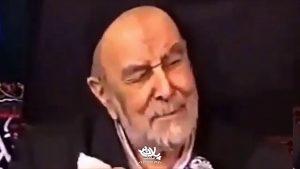 همه میگن حسین حاج اسماعیل دولابی