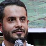محمد حسن فیضی