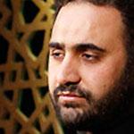 ملا محمد فصولی