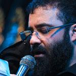حاج عبدالرضا هلالی