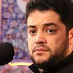 ملا محمد معتمدی