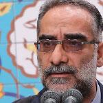 محمود شریفی