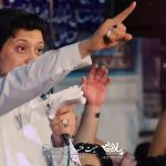 عشق بین المللی محمد رضا ناصری