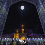 عالم رویا سید جواد ذاکر