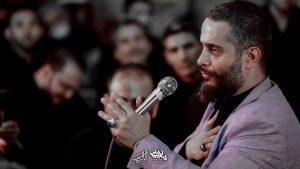 پای برهنه محمد حسن فیضی