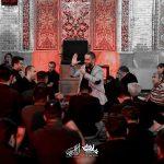 نوحوا علی الحسین محمد حسن فیضی