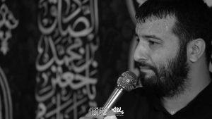 بابای منو ندیدی سید امیر حسینی