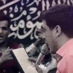 خیبر میگن قیامتیه محمد رضا ناصری