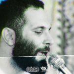 از در خونت محمد حسین حدادیان