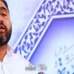 تپش های قلب باران محمد فصولی