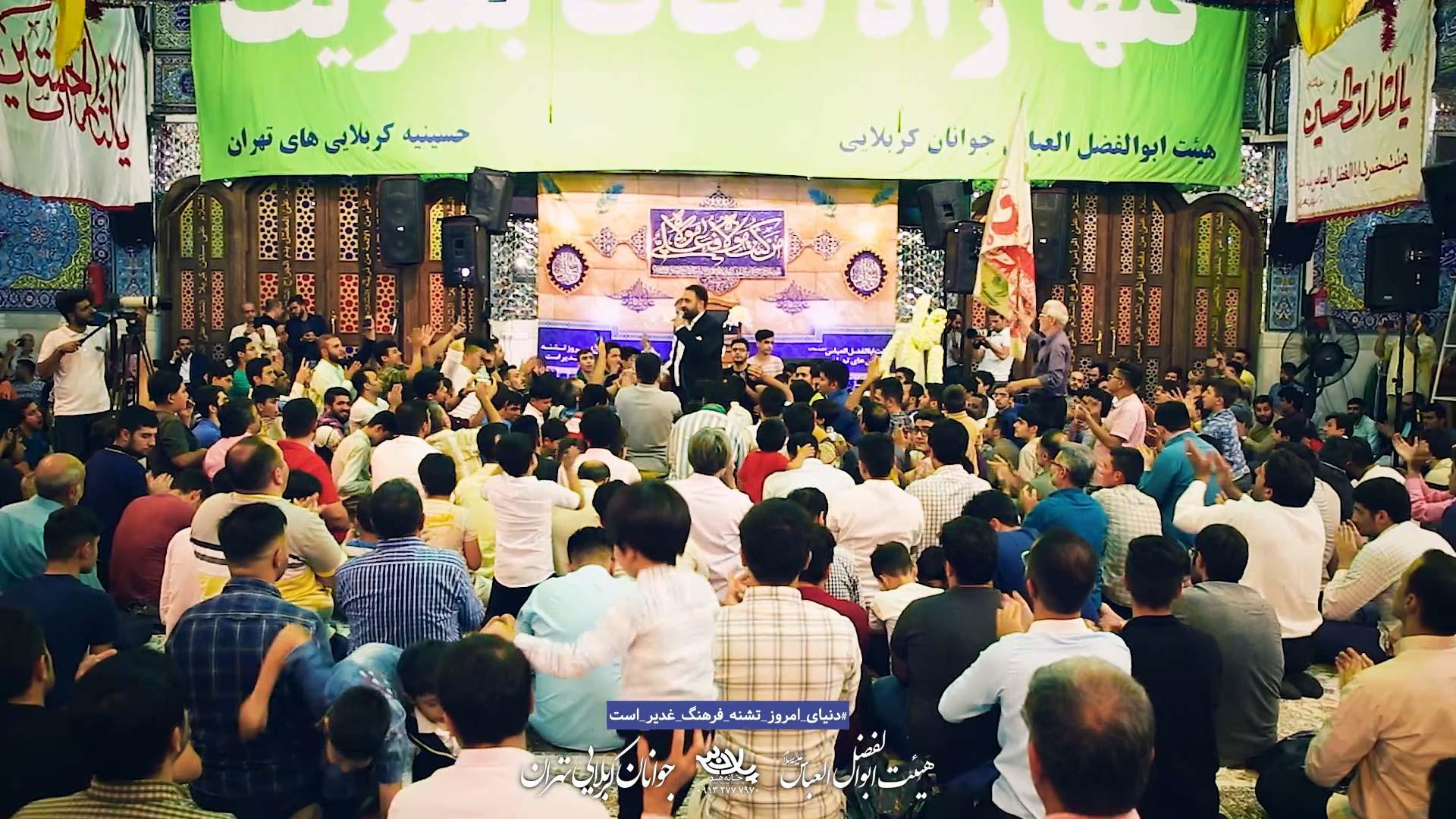 علی مولانا <br><b> محمد فصولی</b>   پلان 3