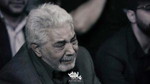 غلط کردم محمد نوروزی