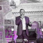 مرغ پربسته ام شهاب الدین خالقی