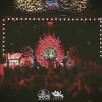 عشق بی تکراری محمدحسین پویانفر