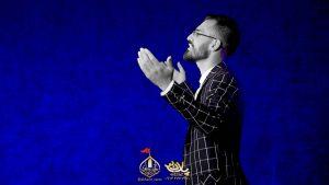 شب امید عباس میرخلف زاده