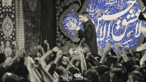 من حسینم محمدحسین پویانفر