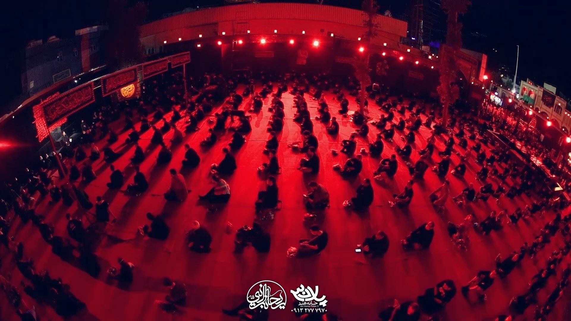 faghiram-mohammad-hosein-poyanfar
