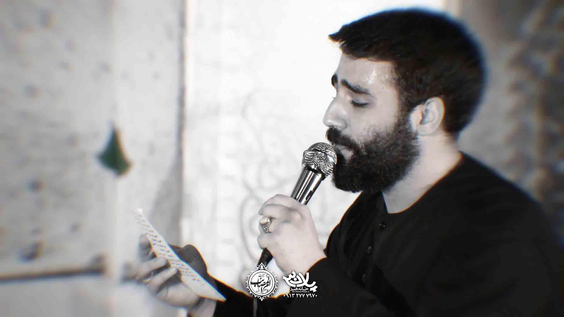 seda-zadi-taheri