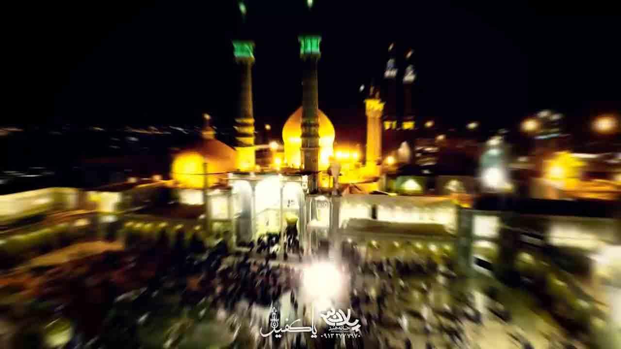 خواهر امام رضایی حسین ستوده