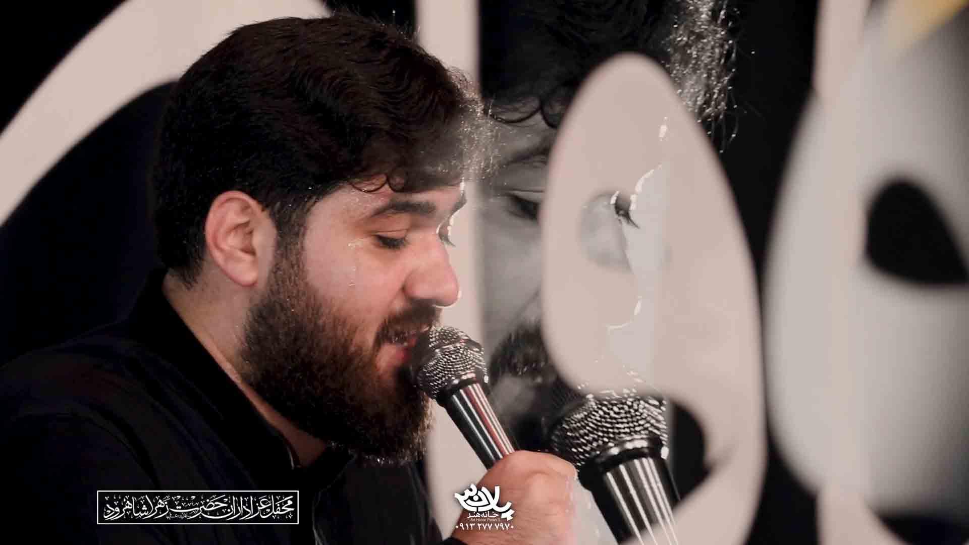 احمد مختاره حسن عطایی