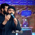 آقای من عبدالرضا هلالی
